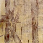 Forest 1,50m x 1,30m