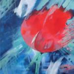 Balle d'Amour 1,50m x 1,30m